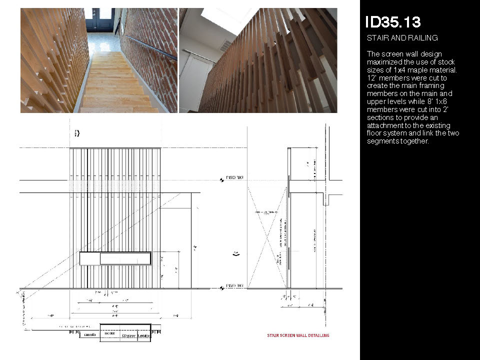 ID35_Page_13