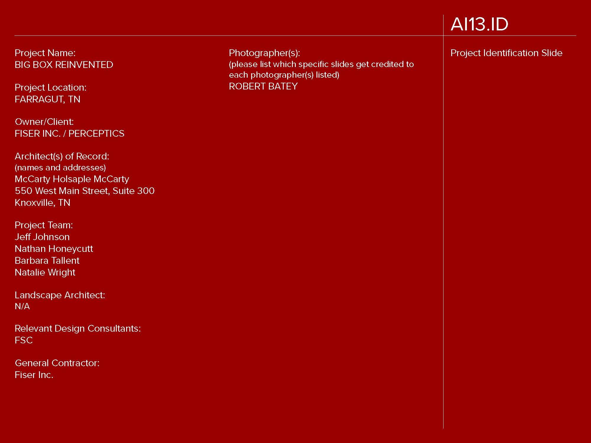 AI13-id