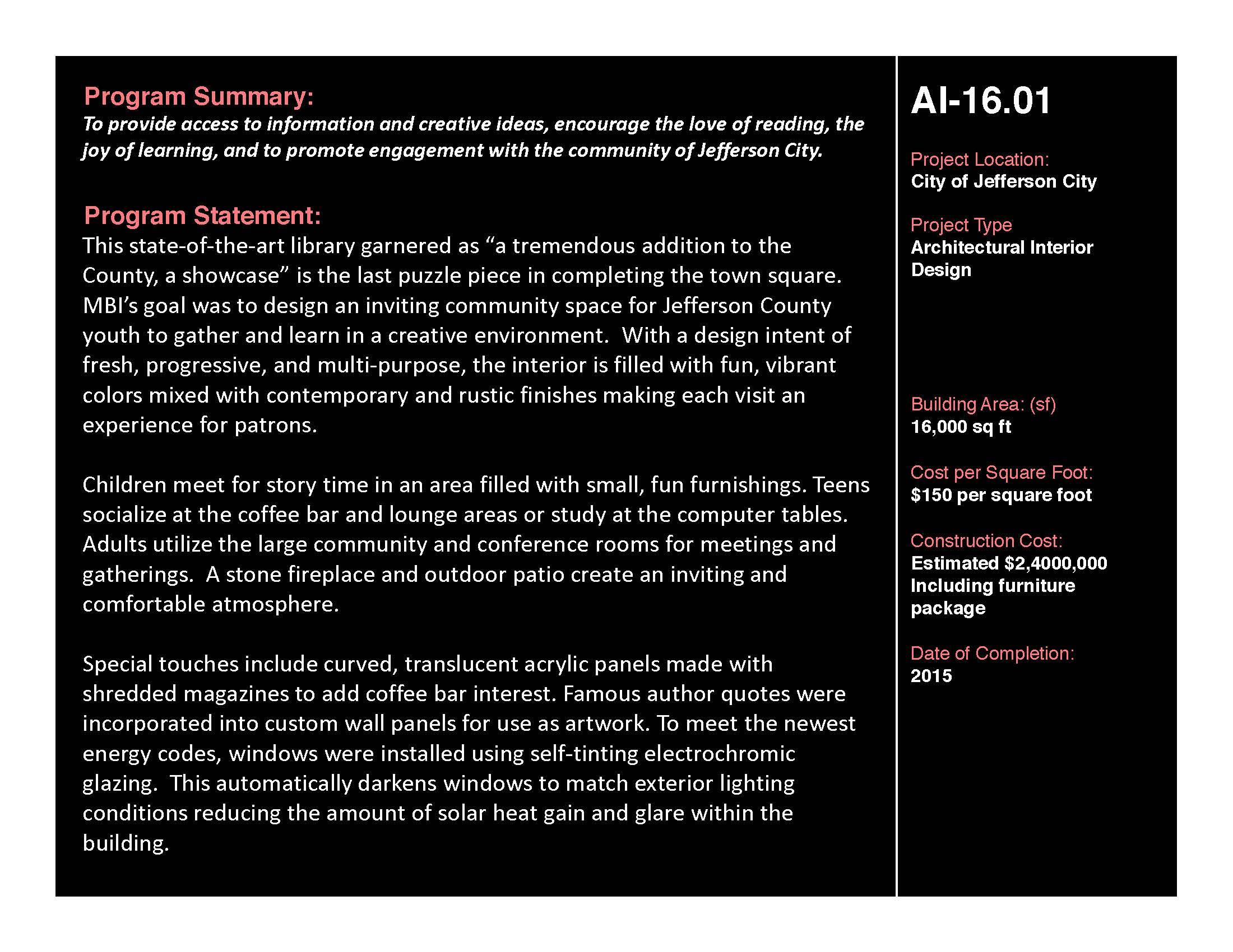 AI16_page_01
