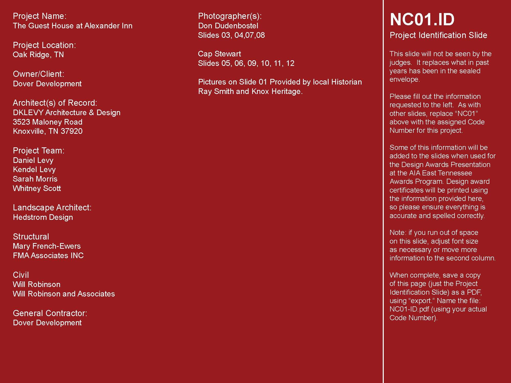 NC01-id