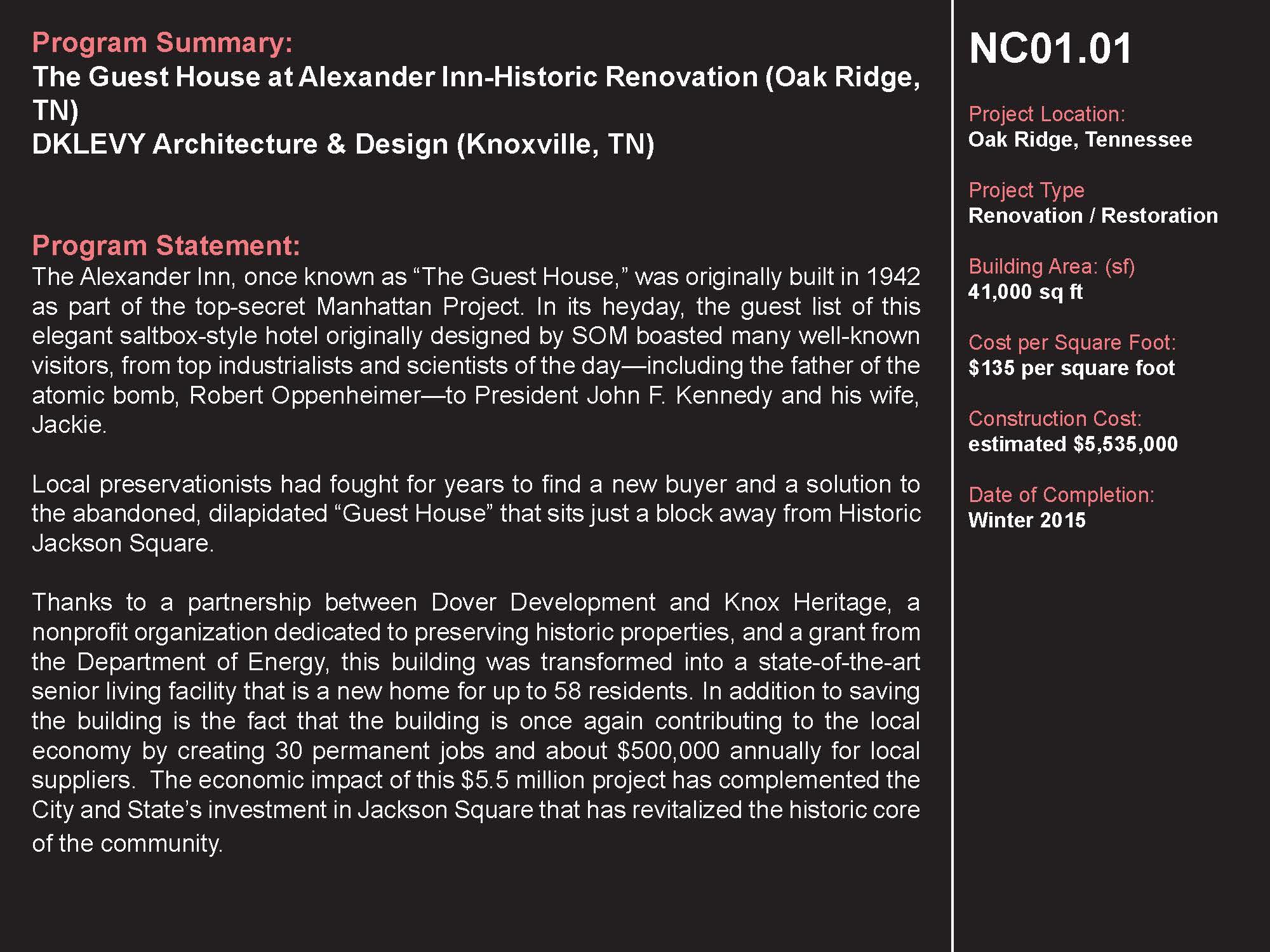 NC01_page_01