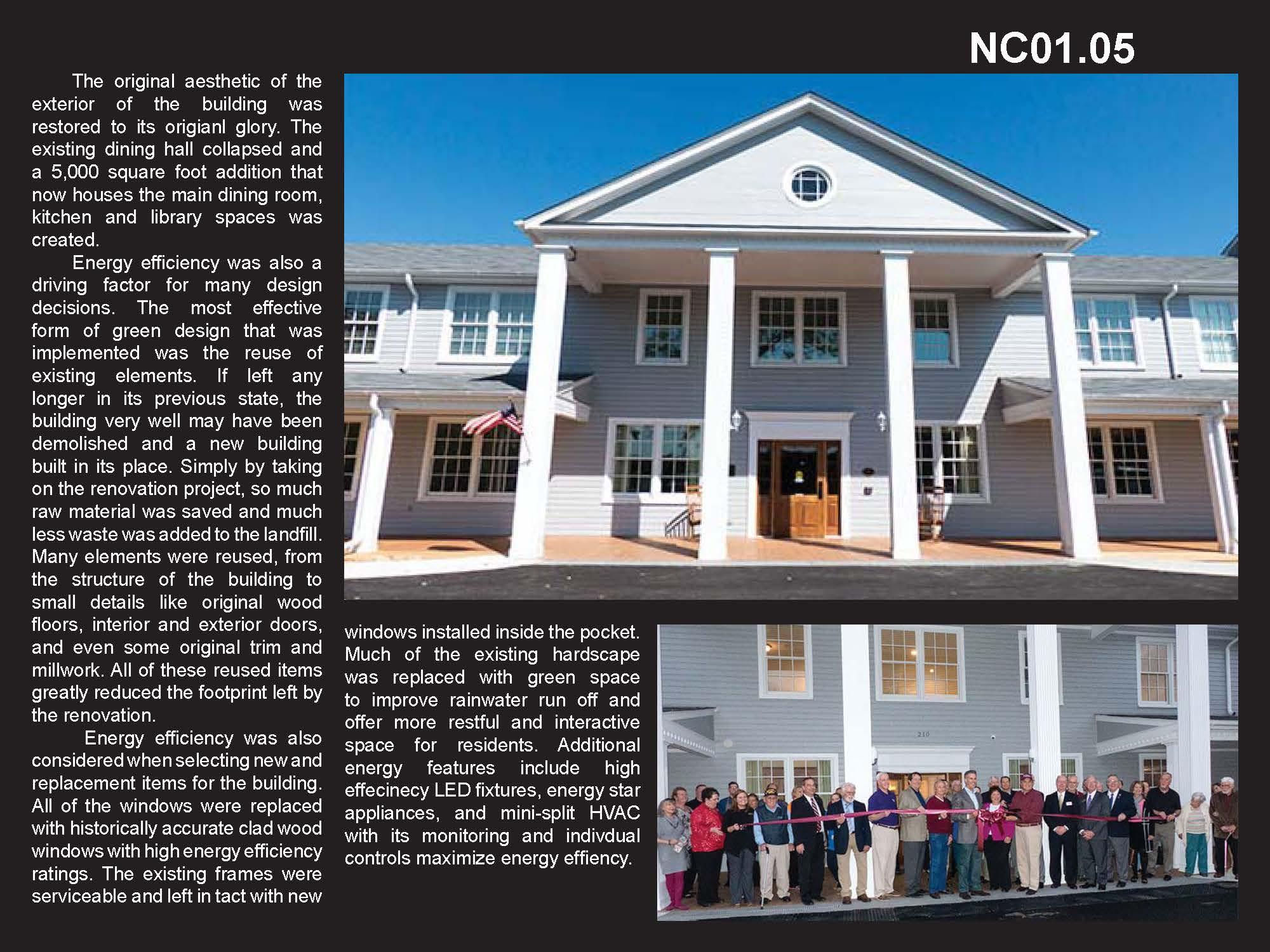NC01_page_05