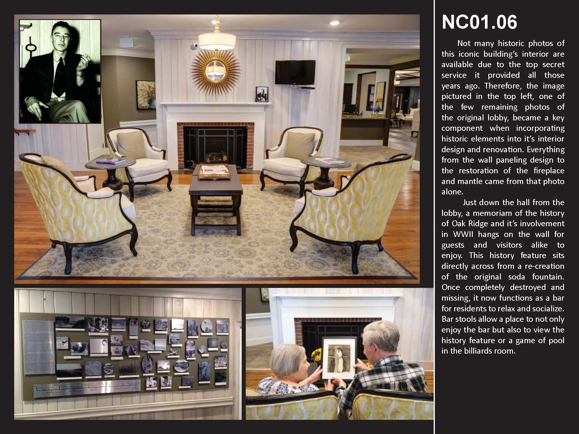 NC01_page_06