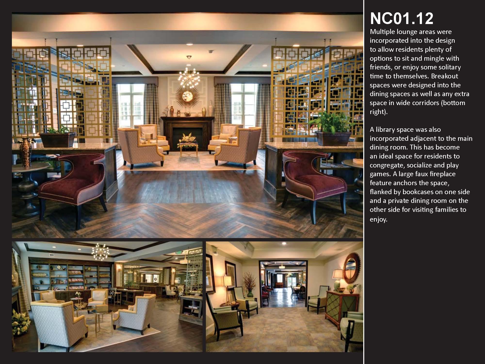 NC01_page_12