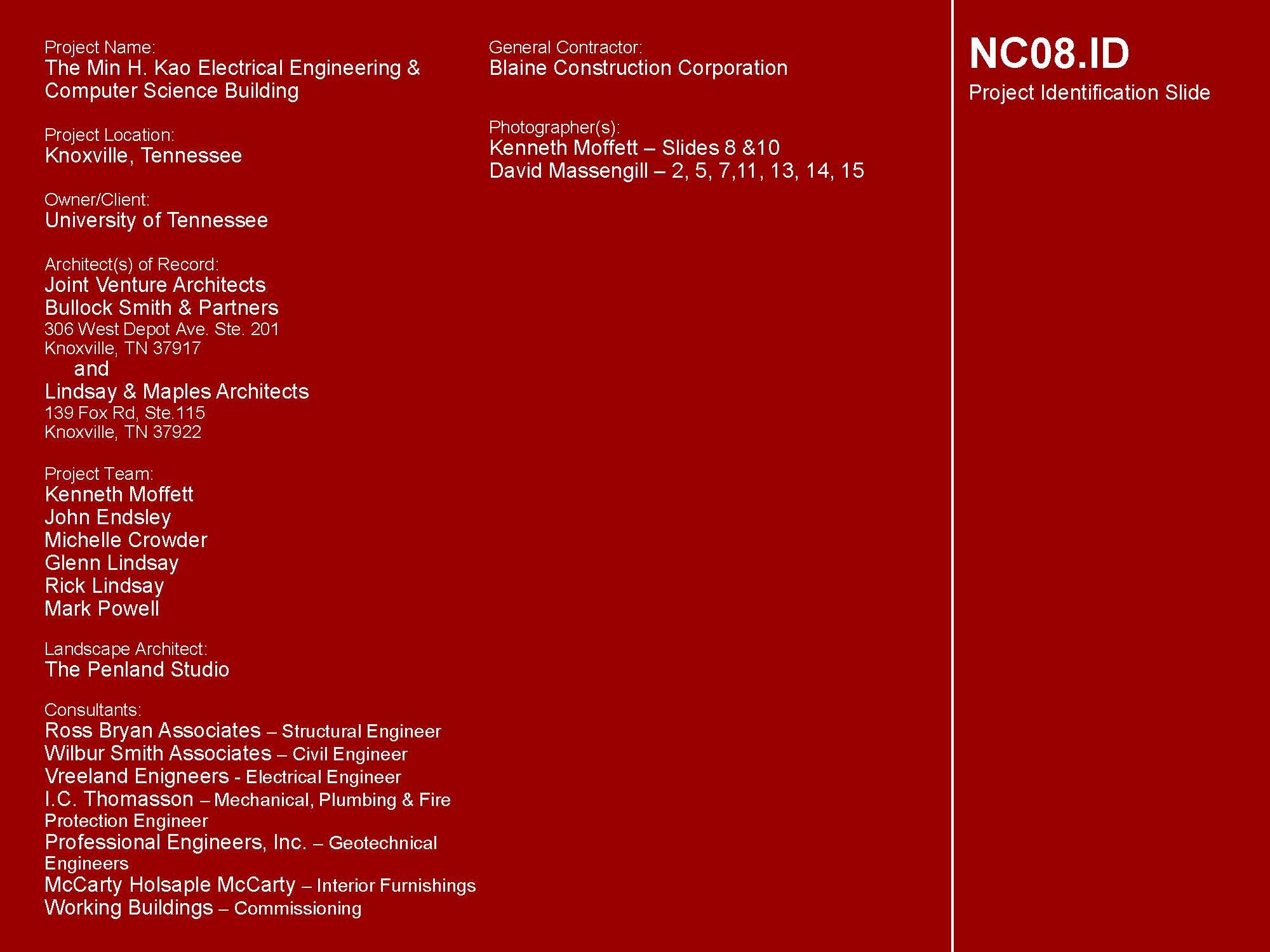 NC08-id