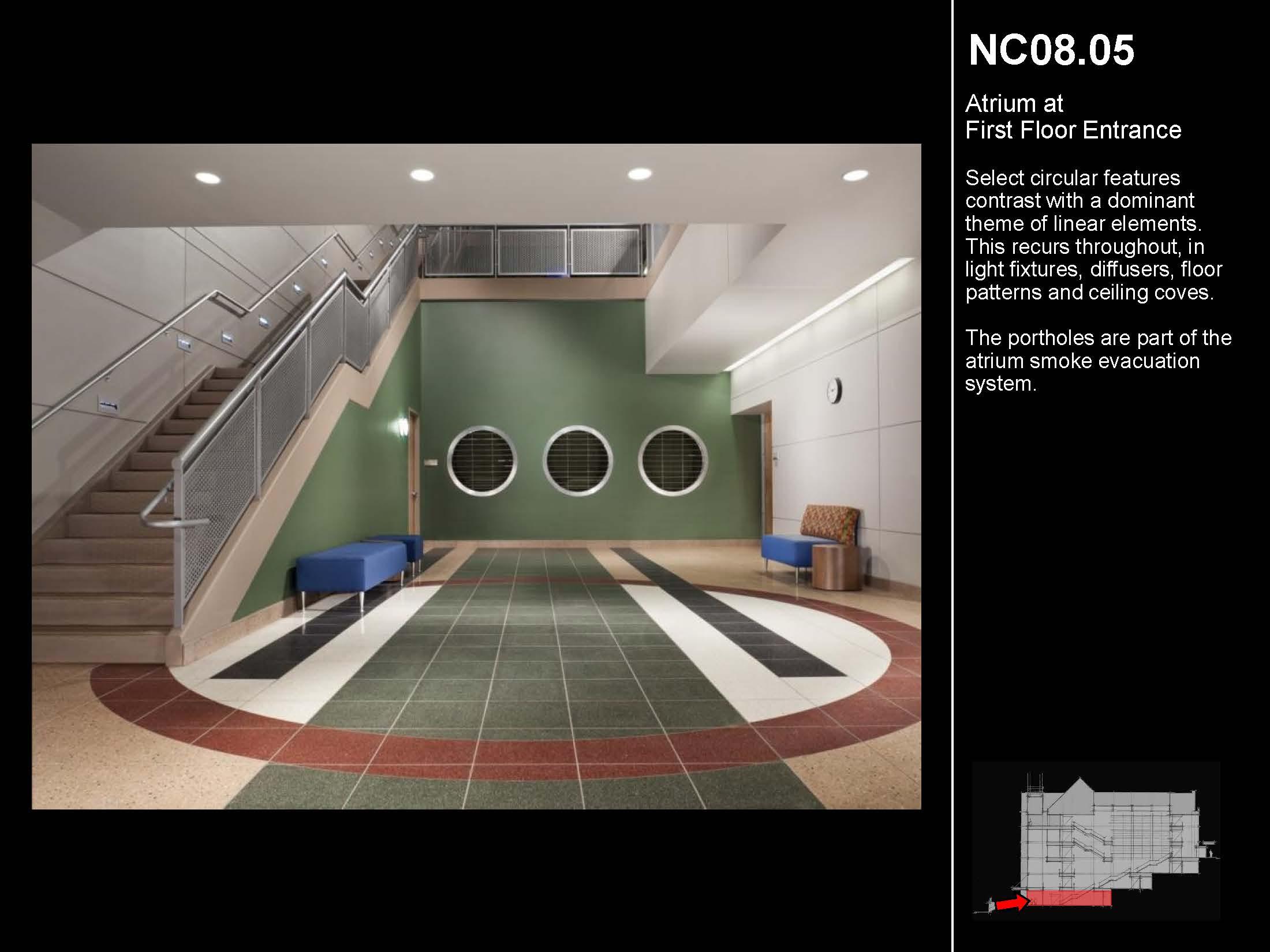 NC08_page_05