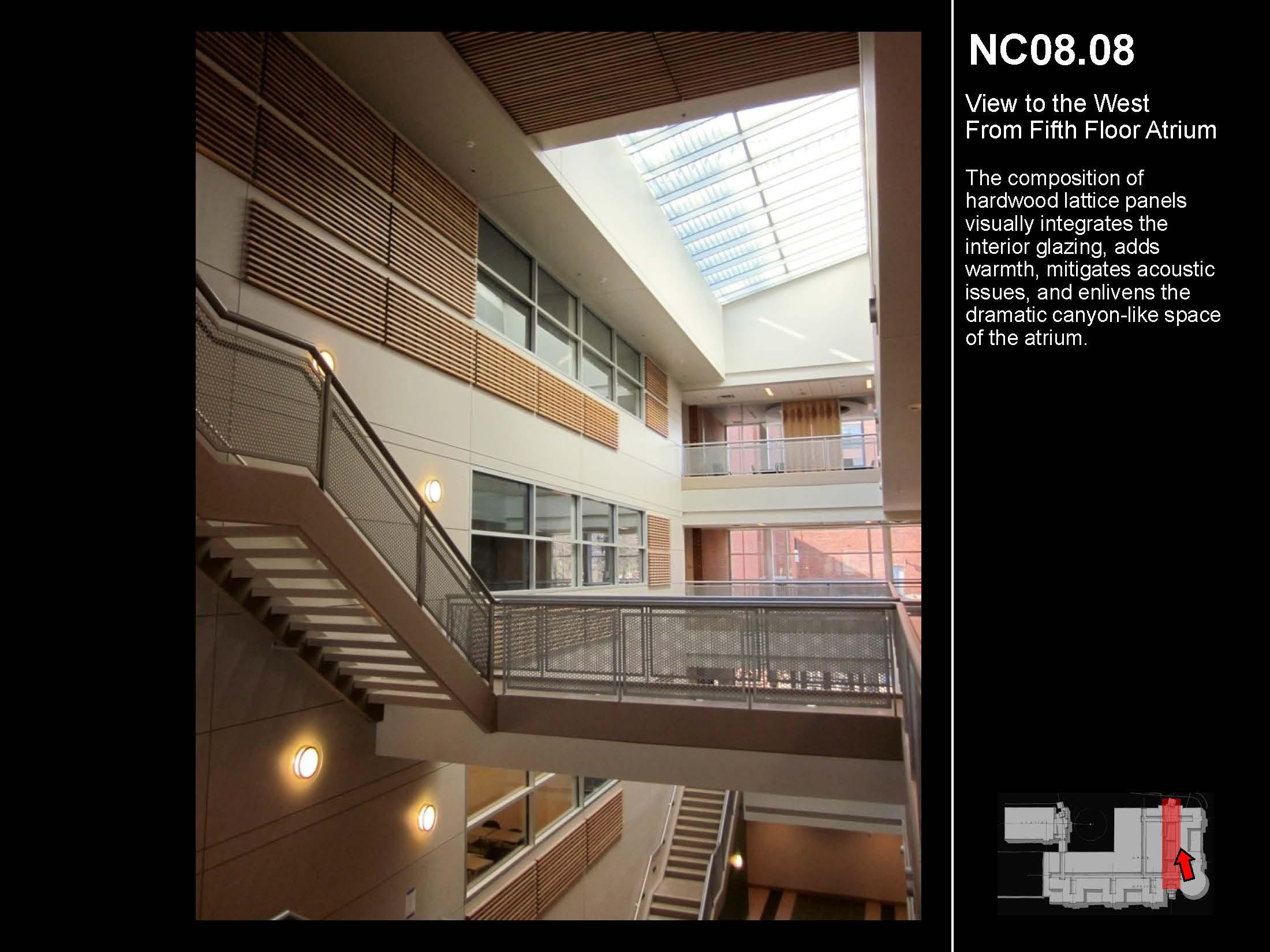 NC08_page_08