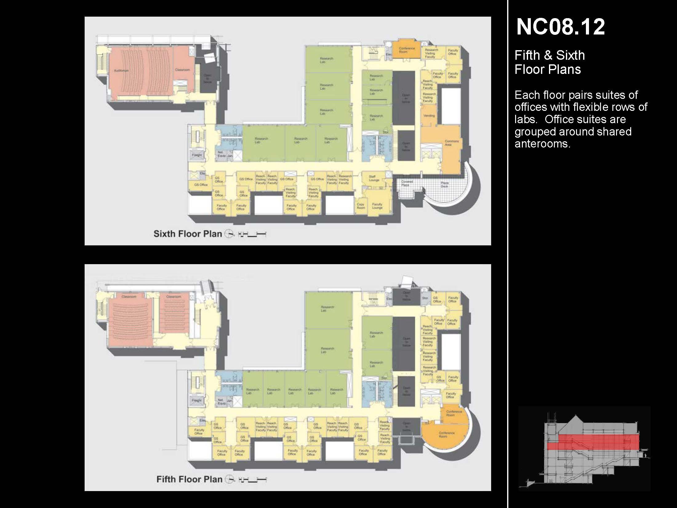 NC08_page_12