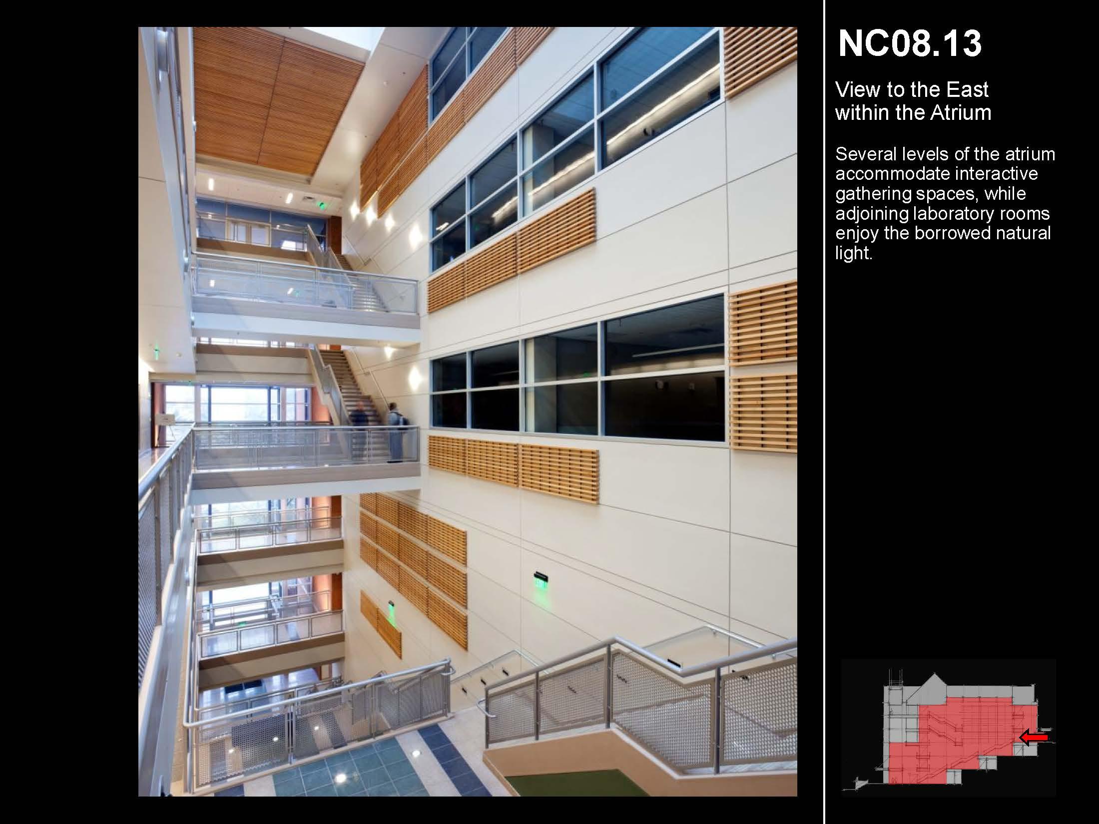 NC08_page_13