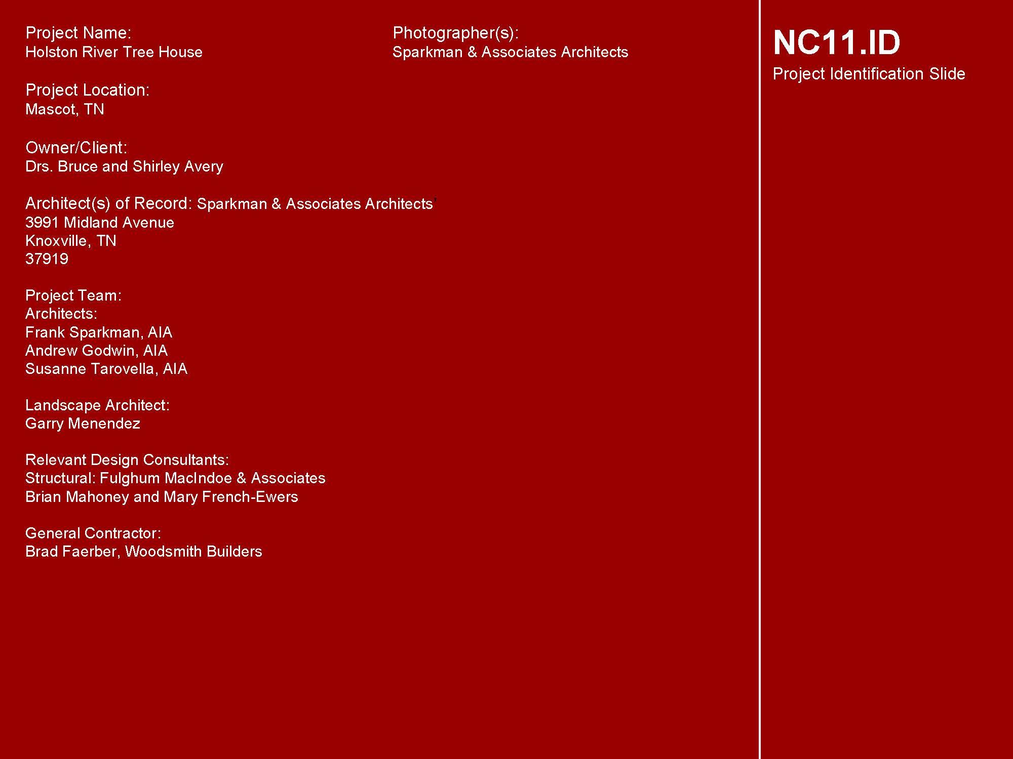 NC11-id