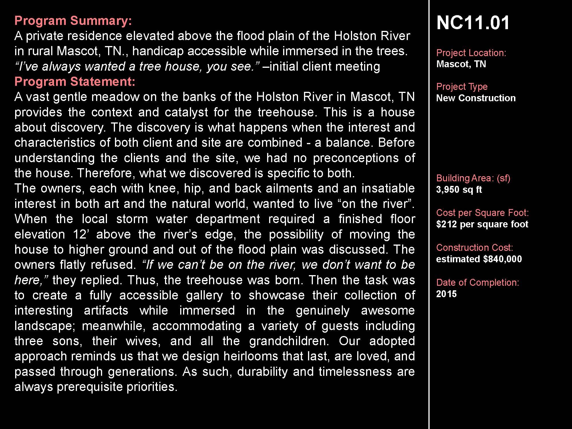 NC11_page_01