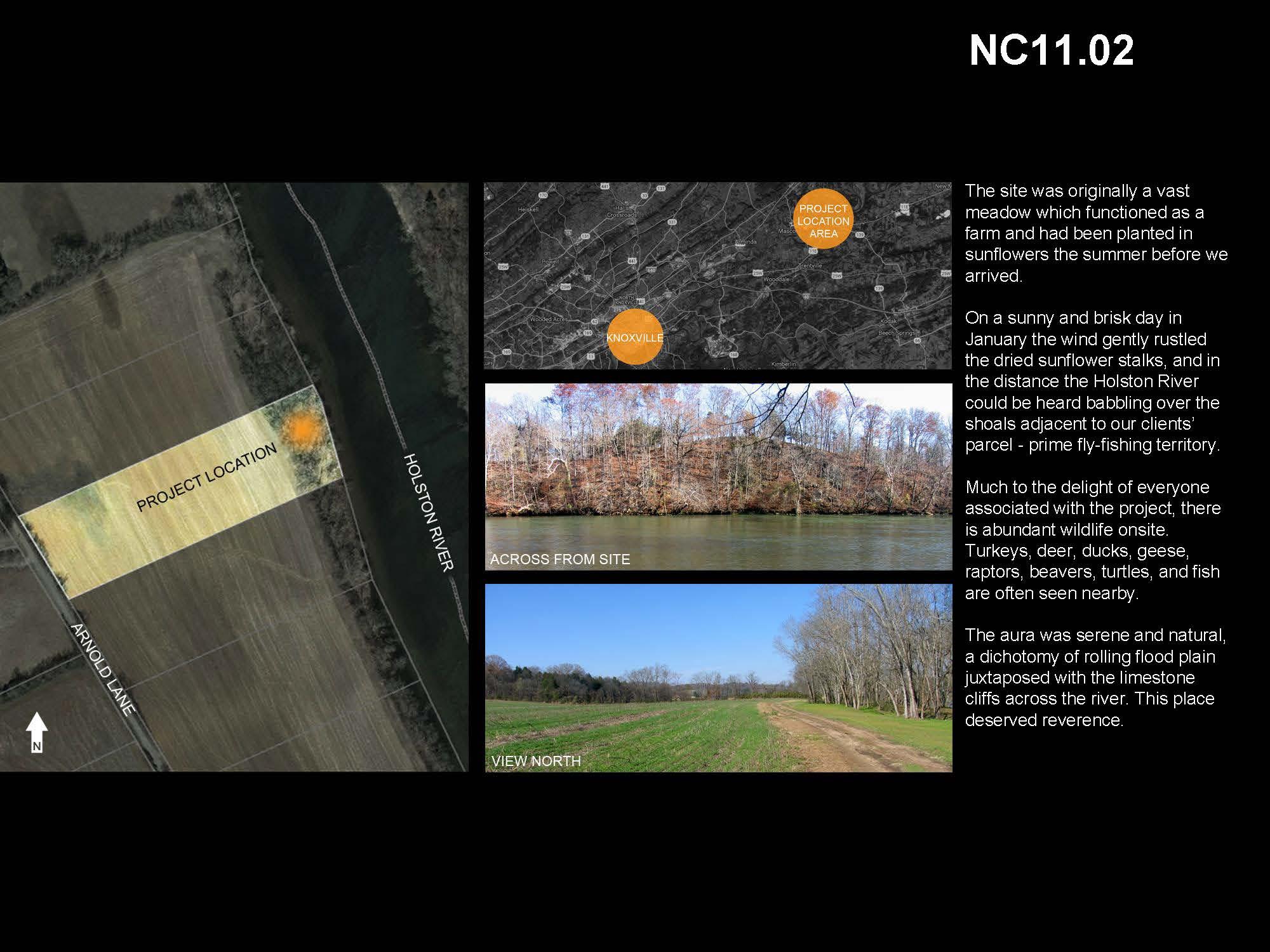 NC11_page_02