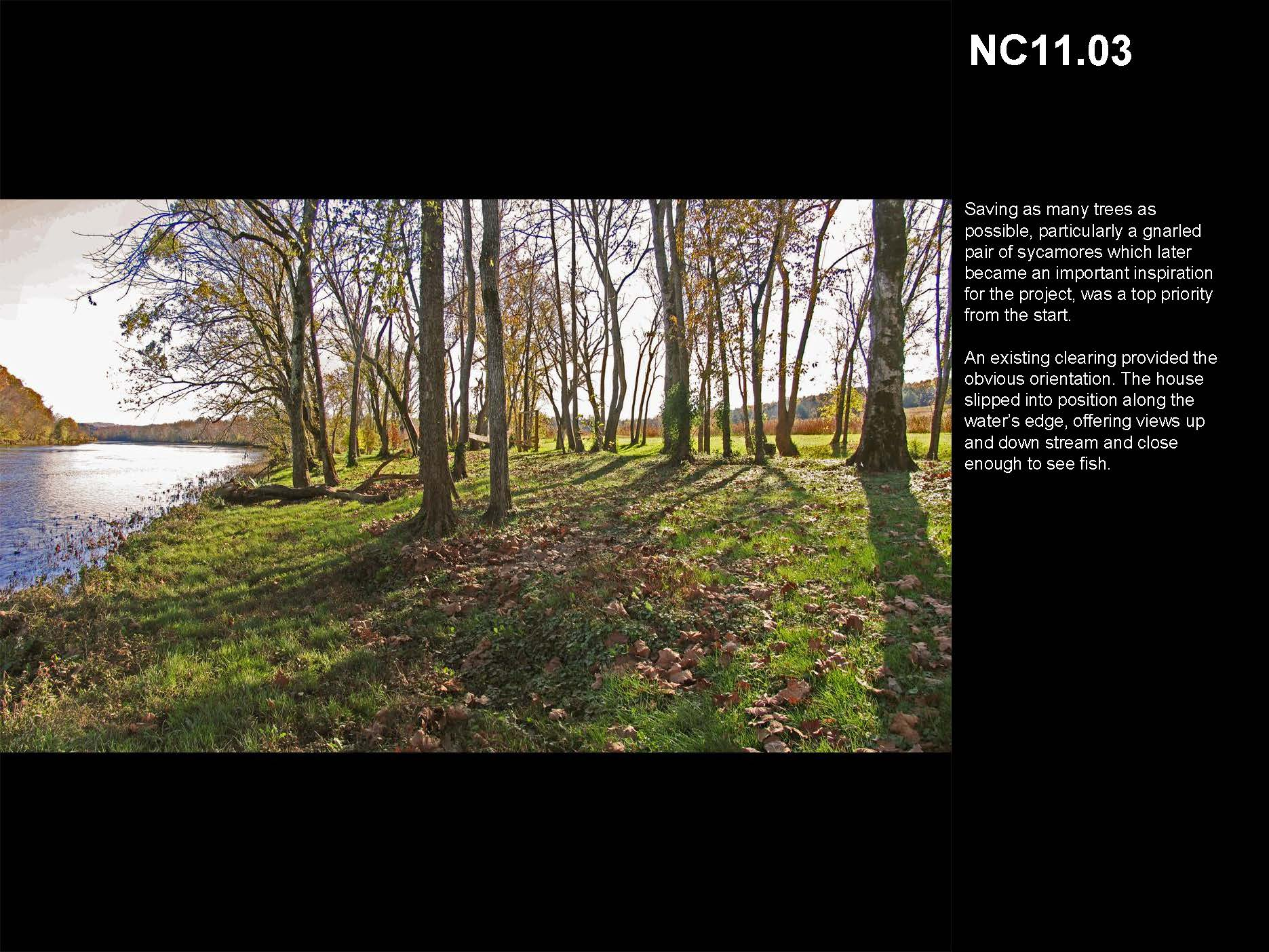 NC11_page_03