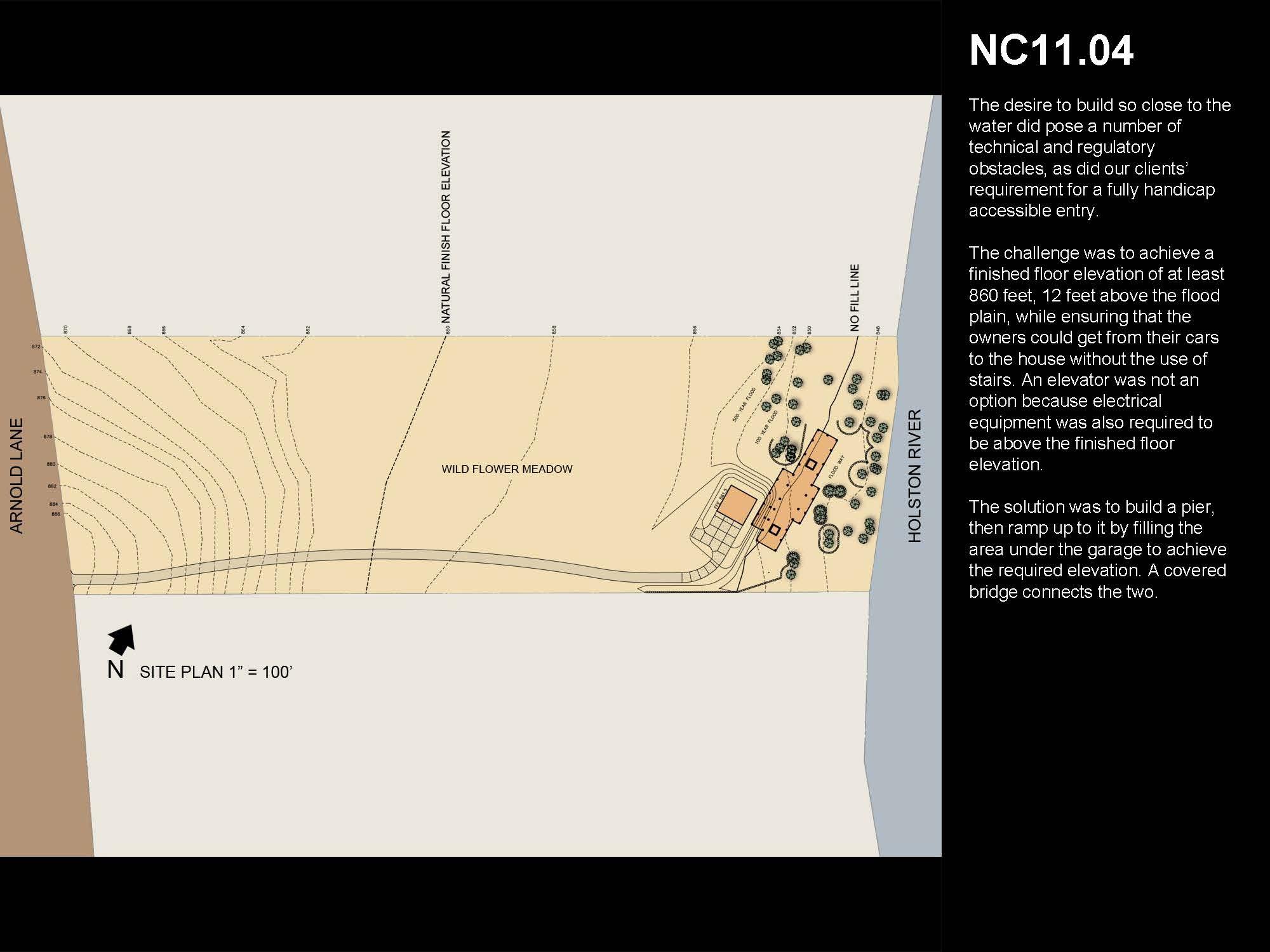 NC11_page_04