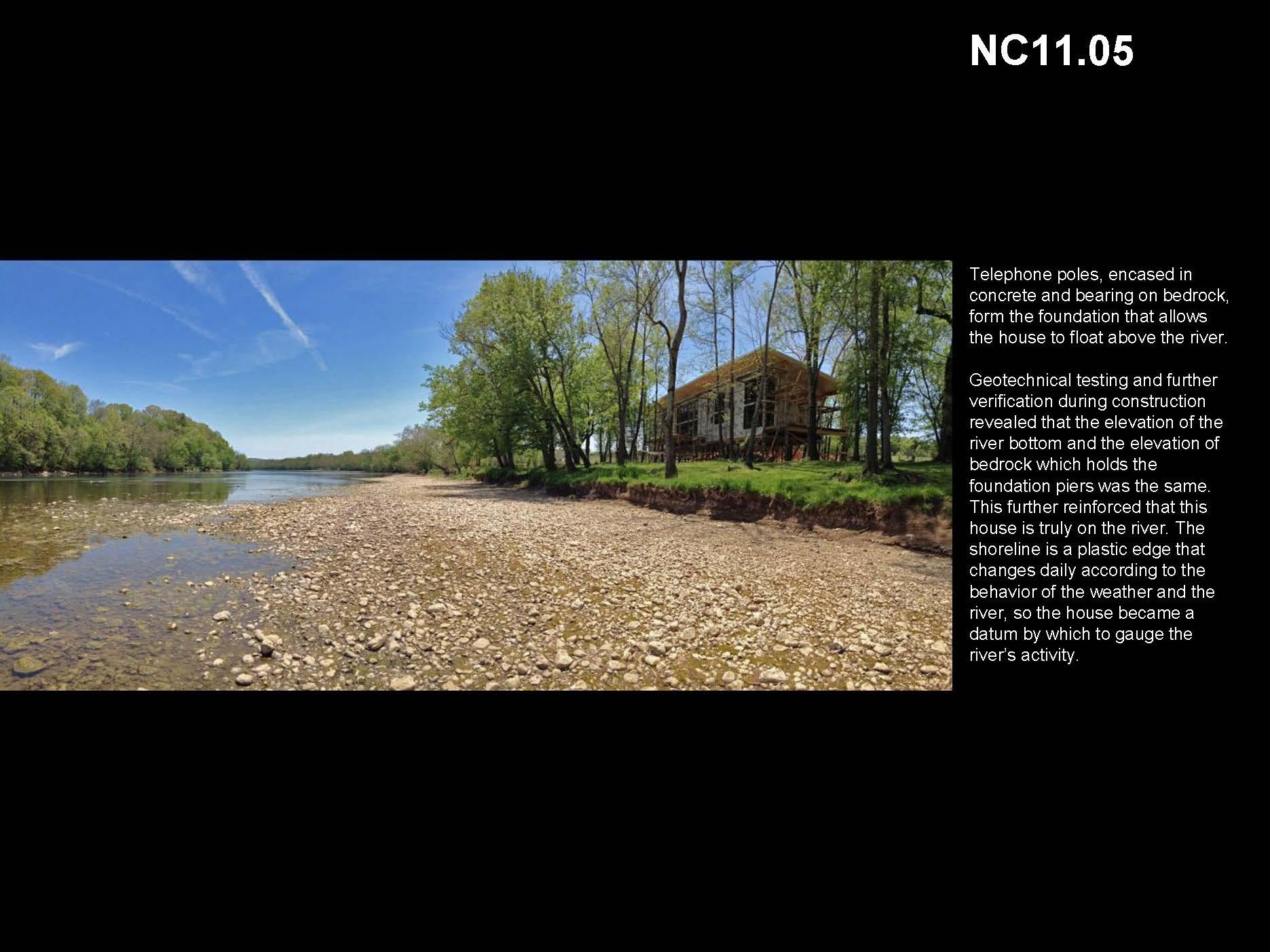 NC11_page_05