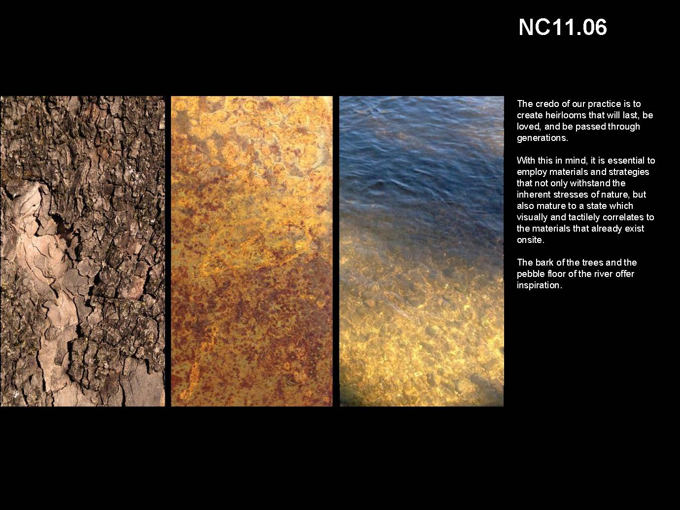 NC11_page_06