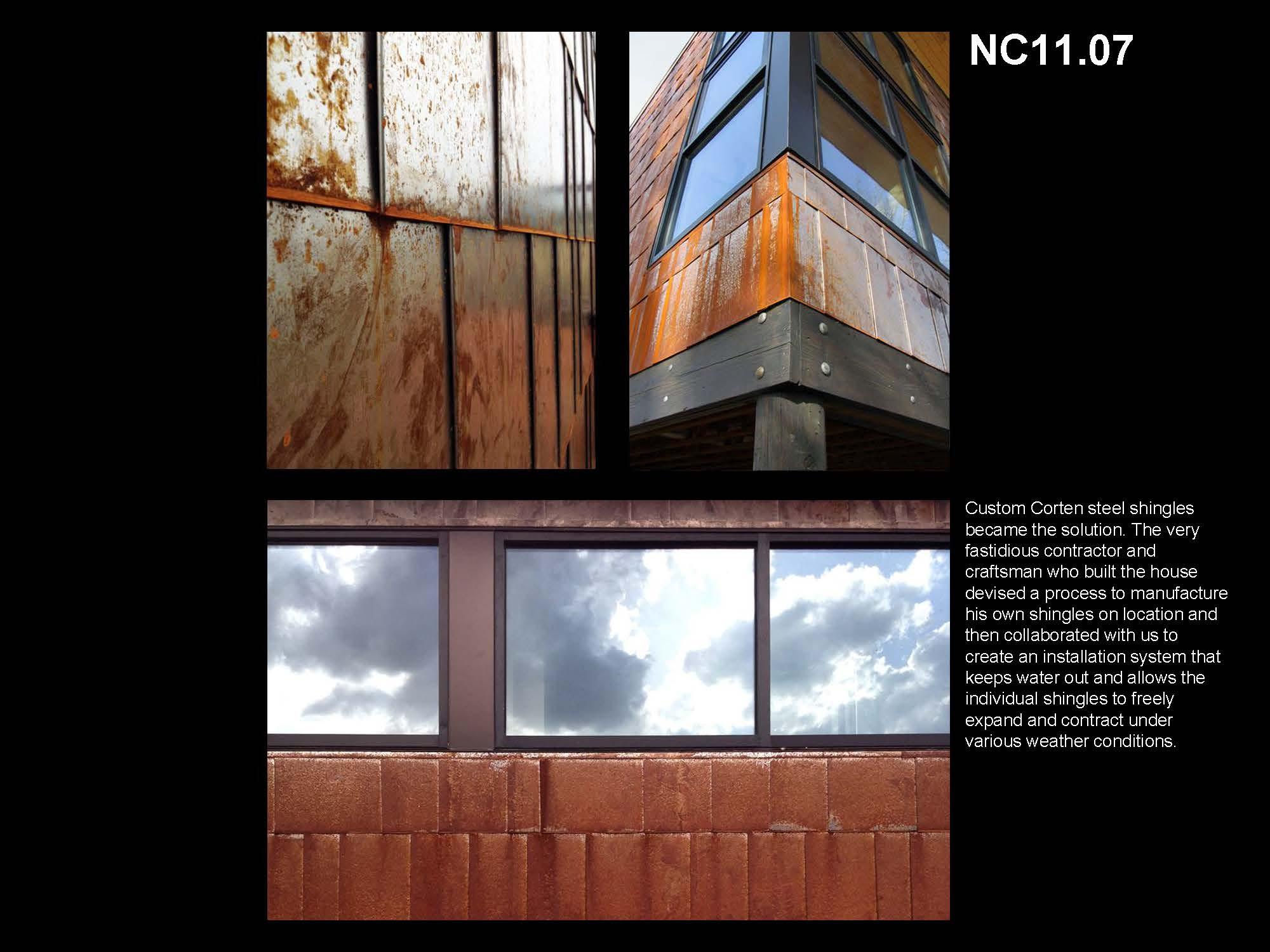 NC11_page_07