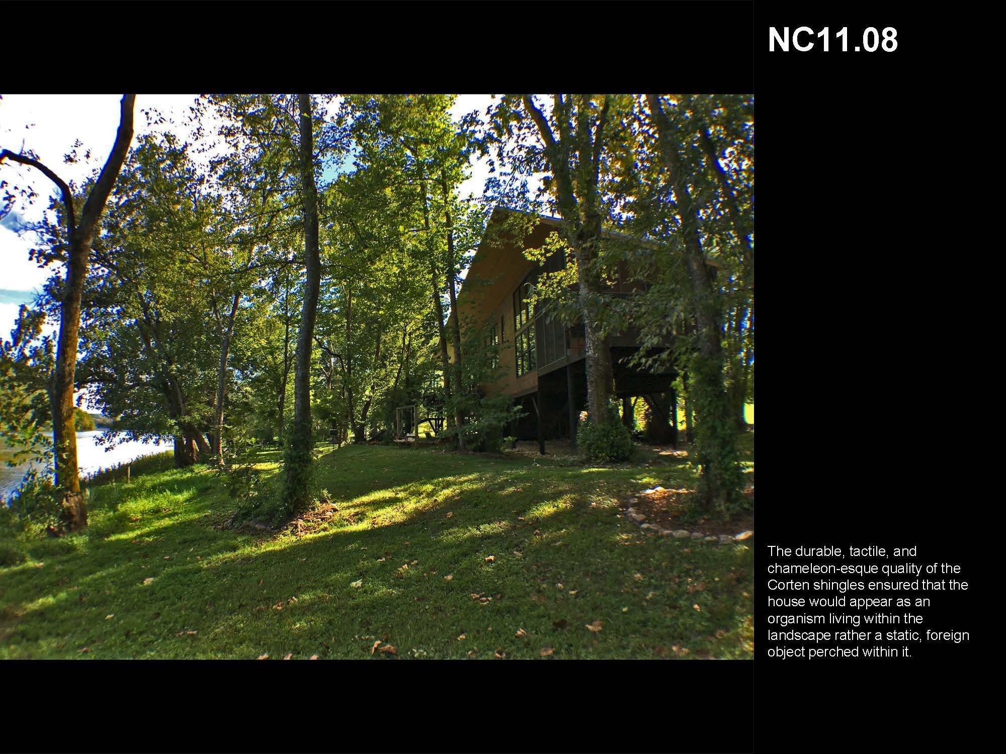 NC11_page_08