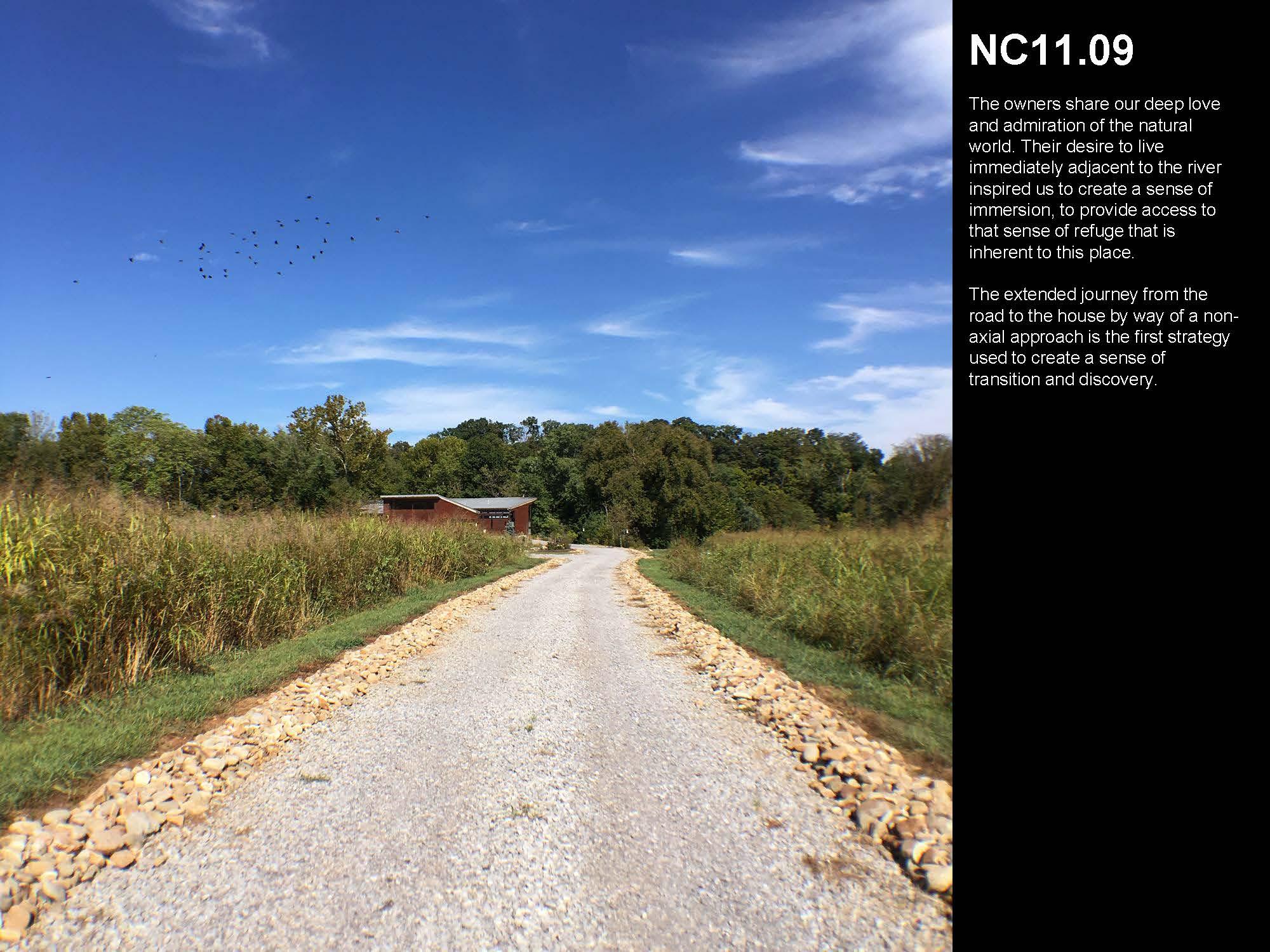NC11_page_09