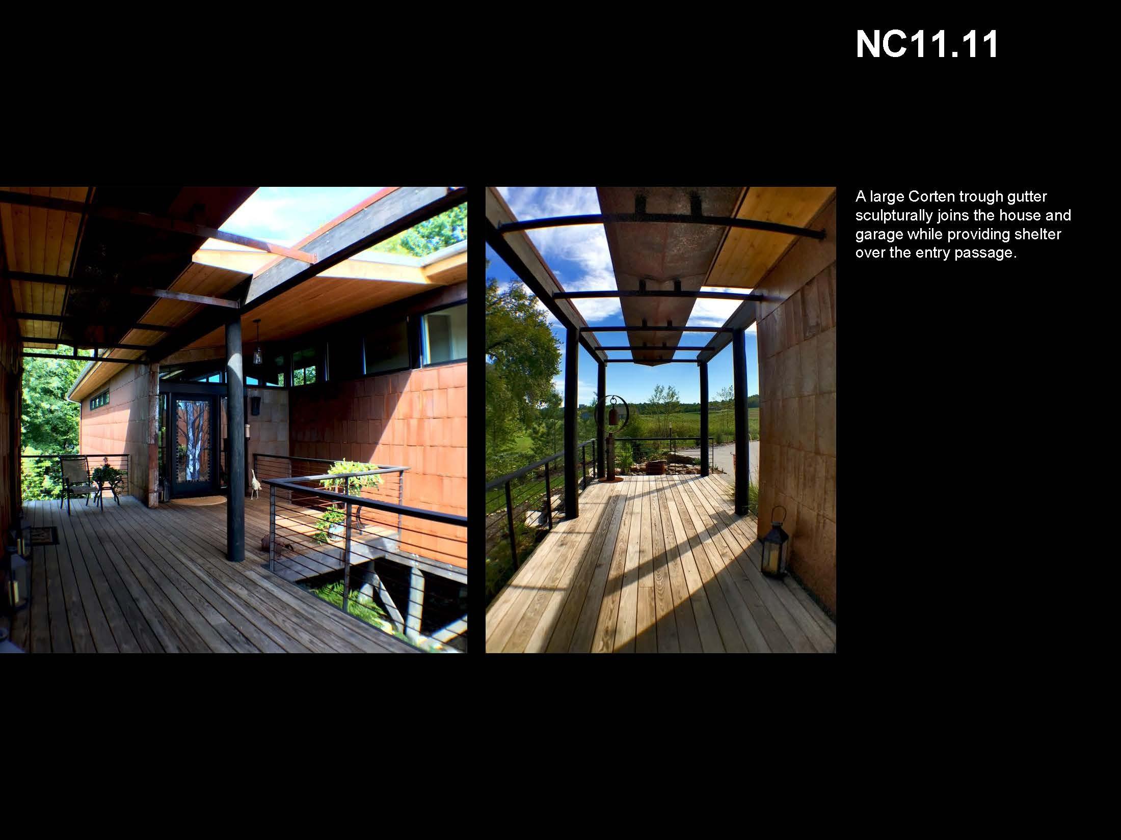 NC11_page_11