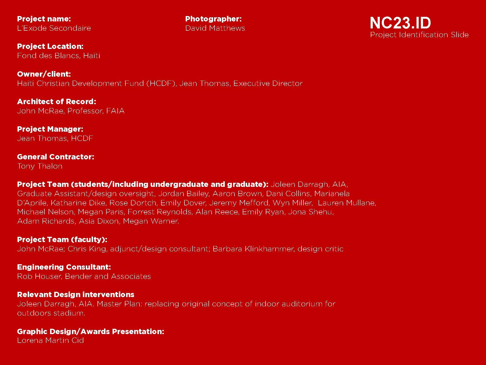 NC23-Id