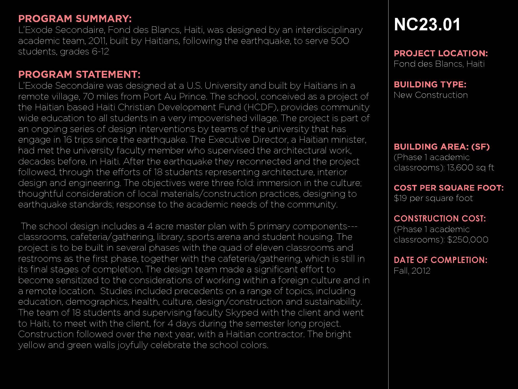 NC23_page_01