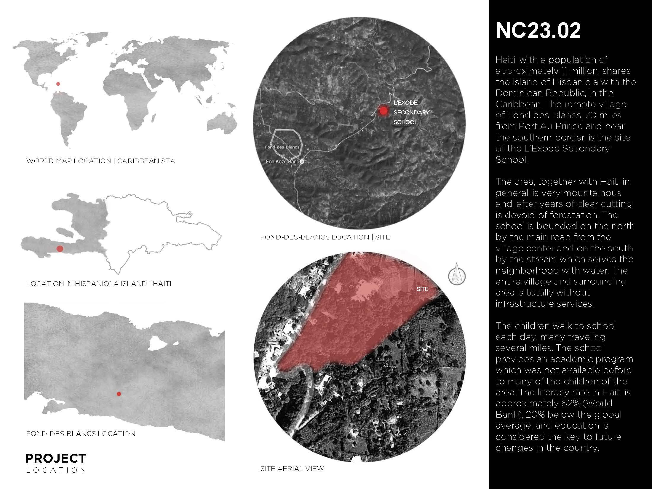 NC23_page_02