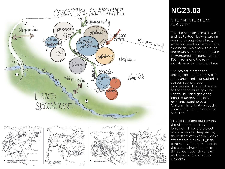 NC23_page_03