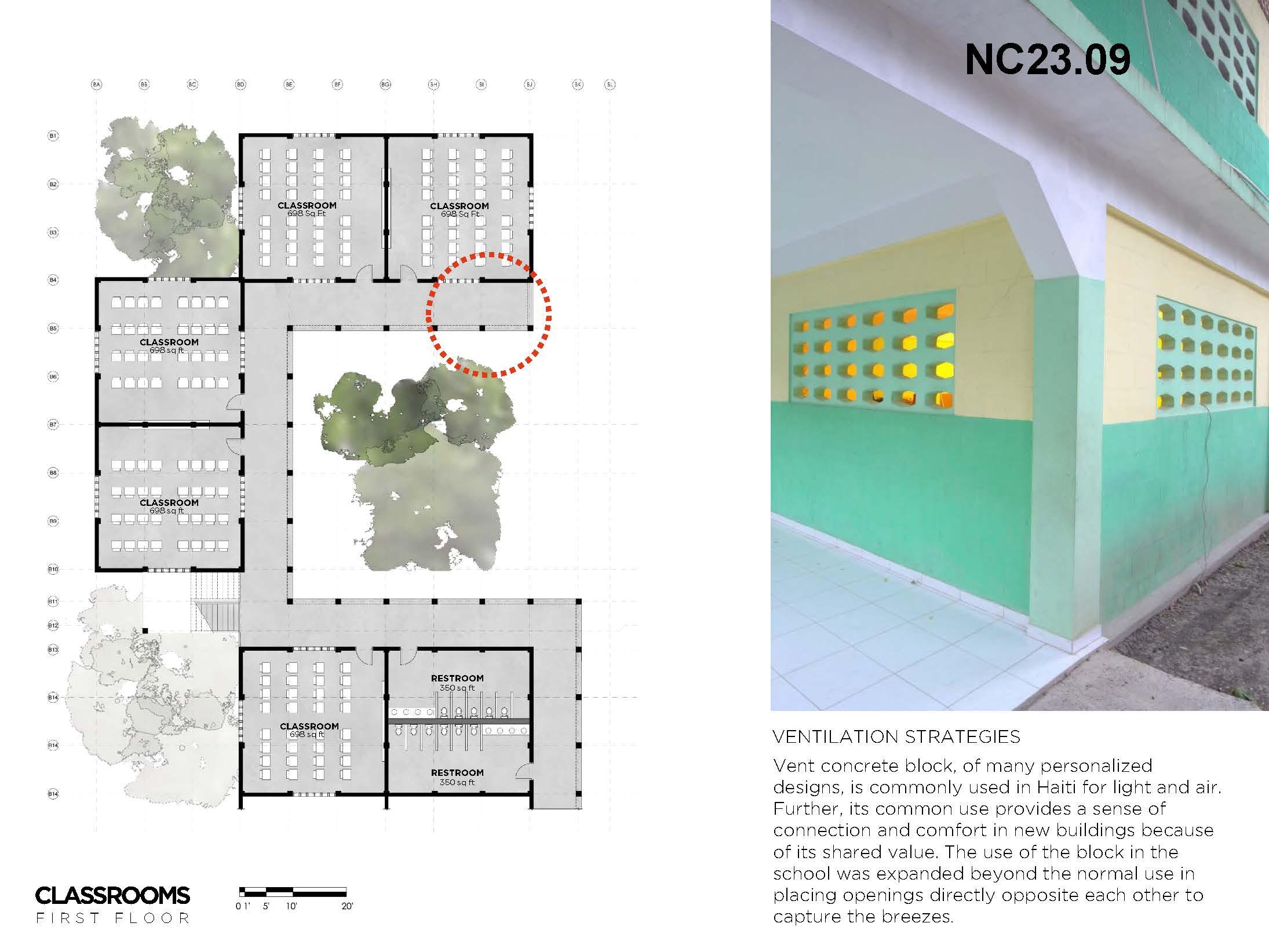 NC23_page_09
