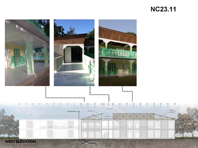 NC23_page_11
