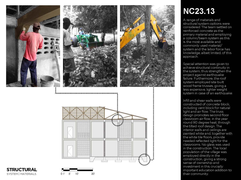 NC23_page_13