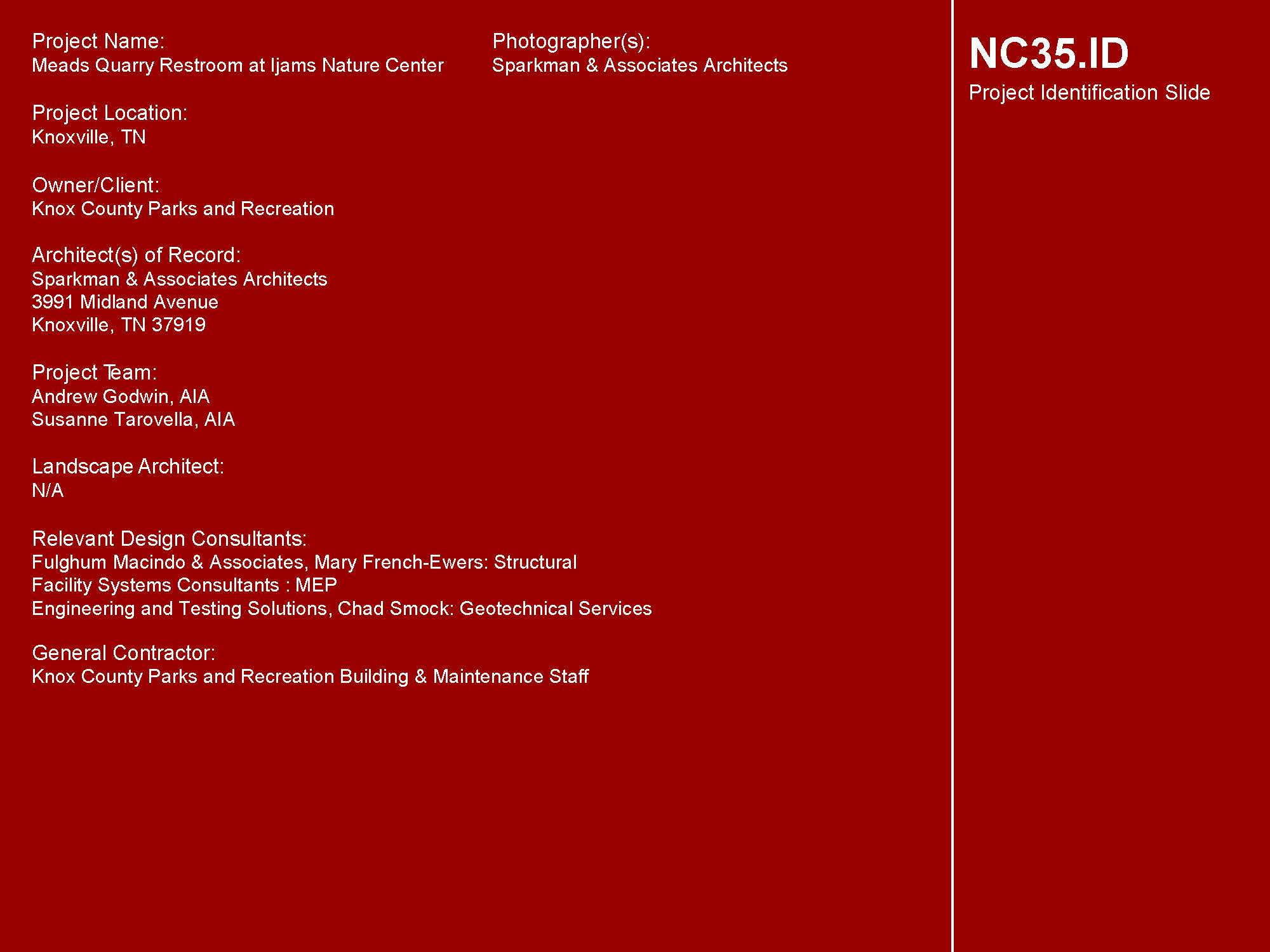 NC35-id