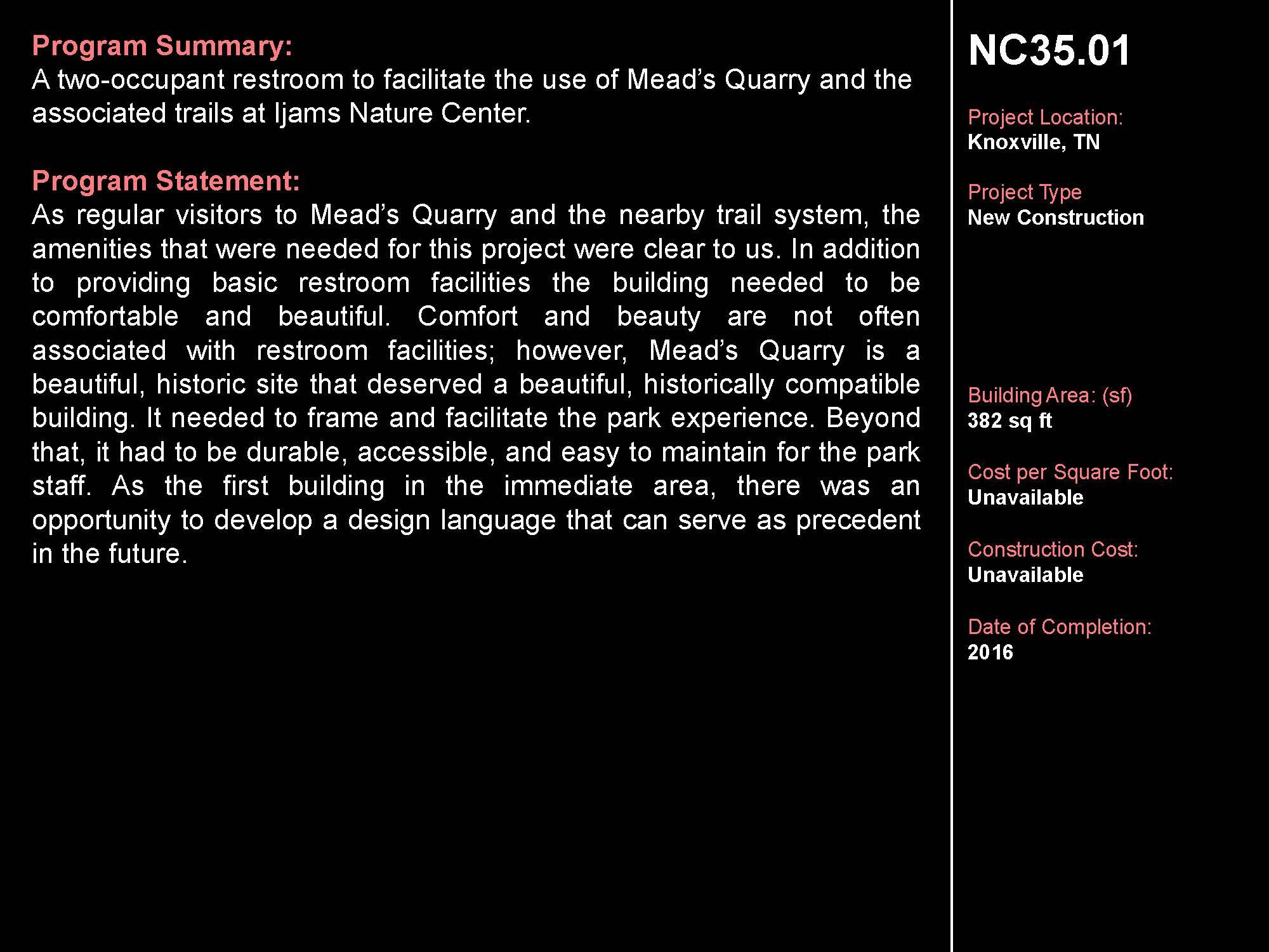 NC35_page_01