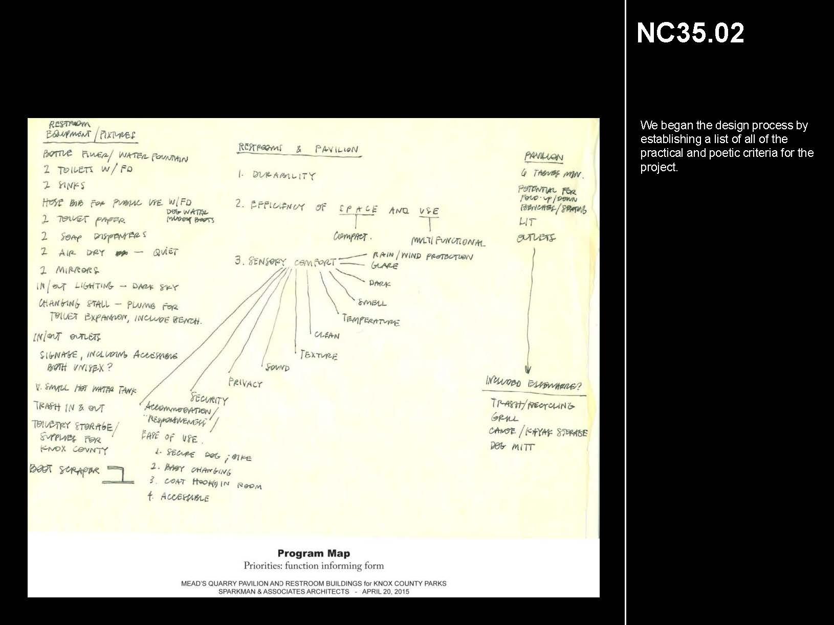 NC35_page_02