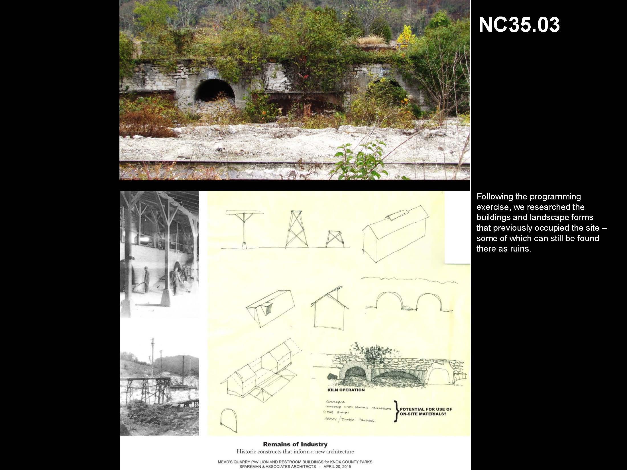 NC35_page_03