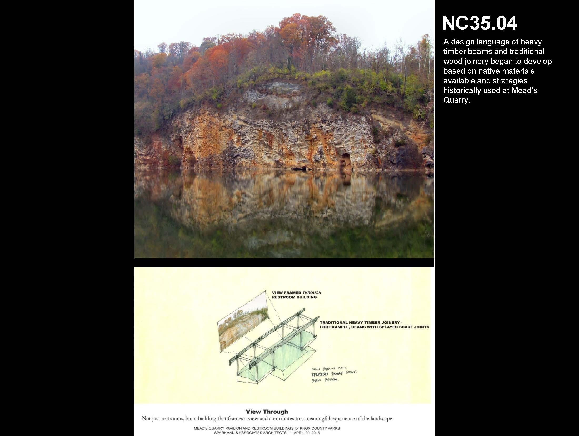 NC35_page_04