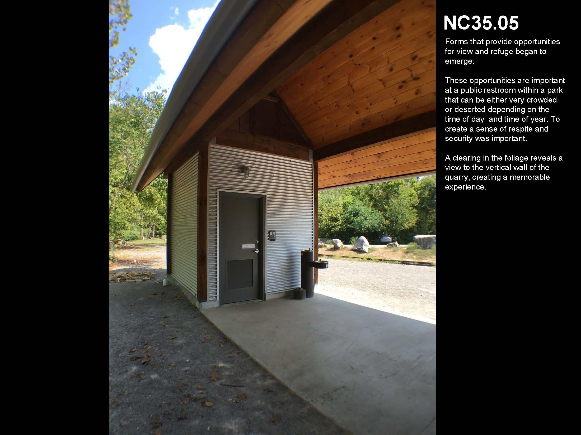 NC35_page_05