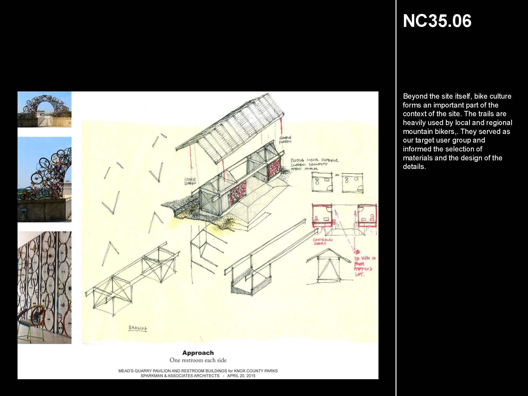 NC35_page_06