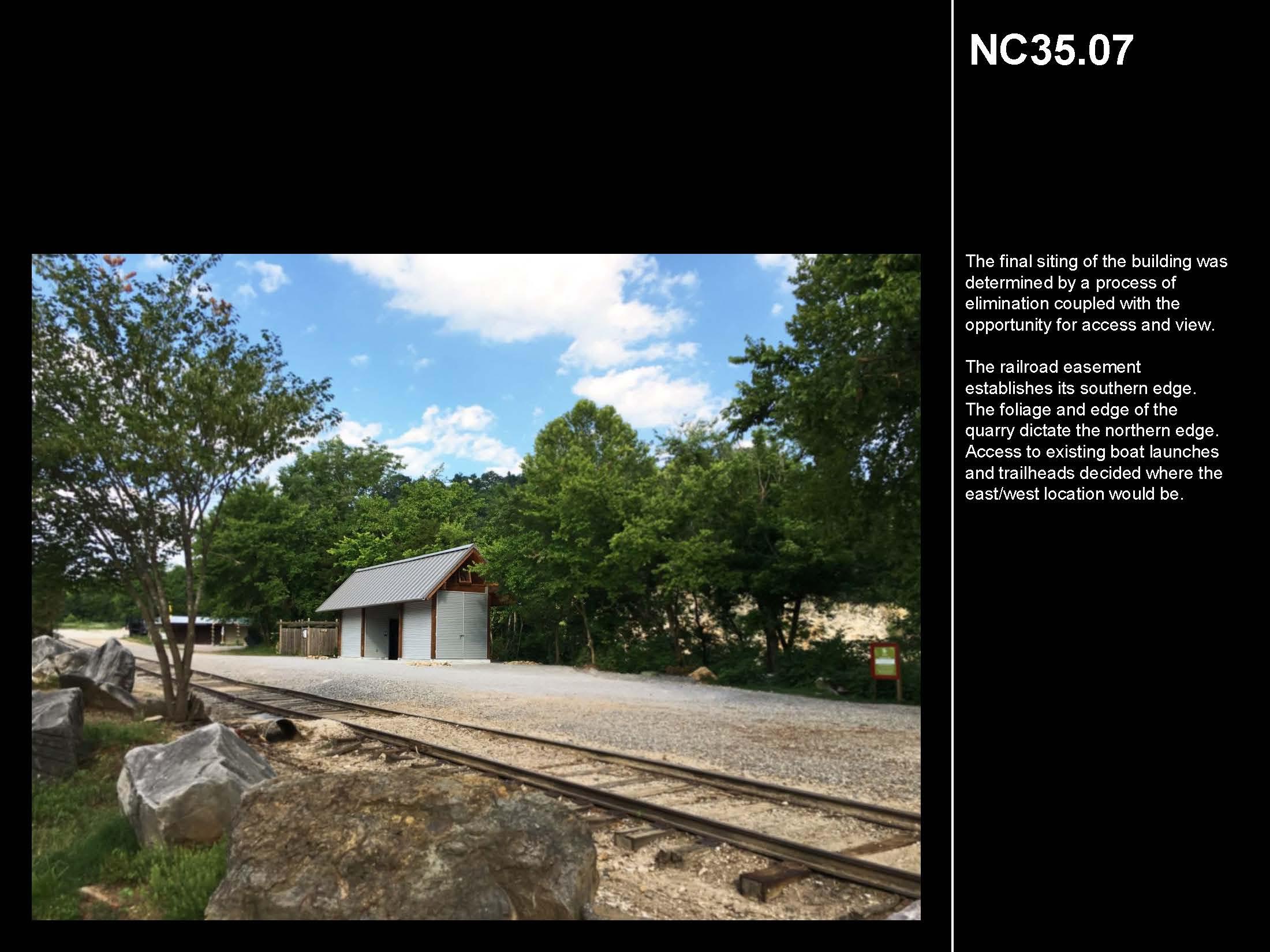 NC35_page_07