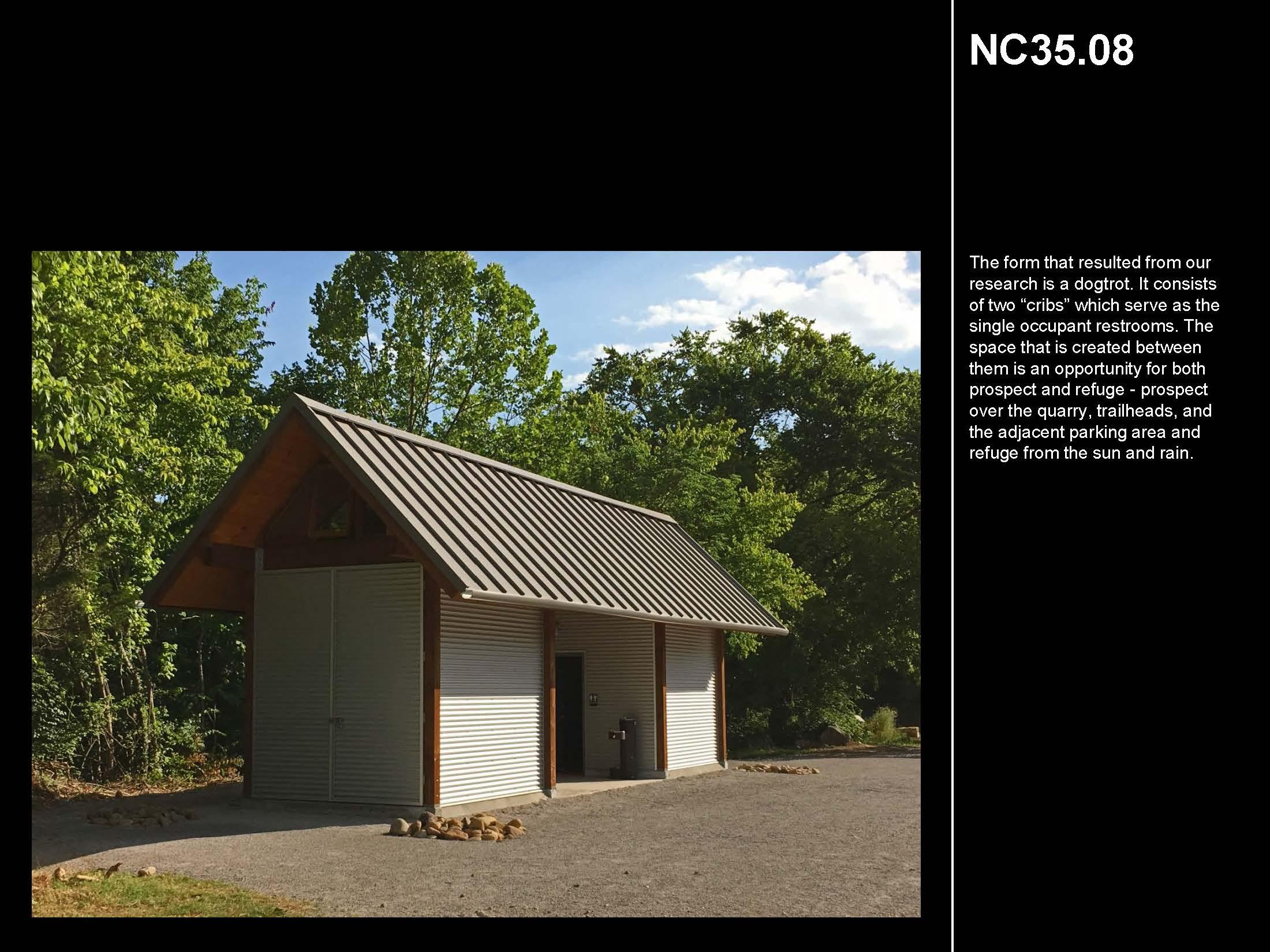 NC35_page_08