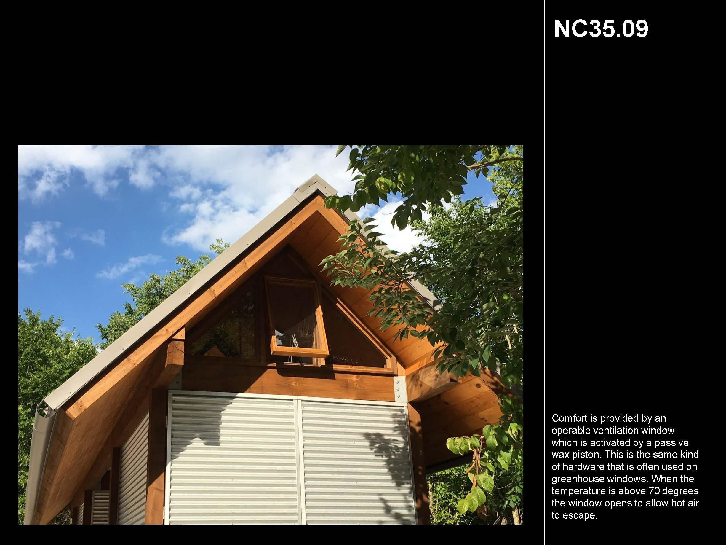 NC35_page_09