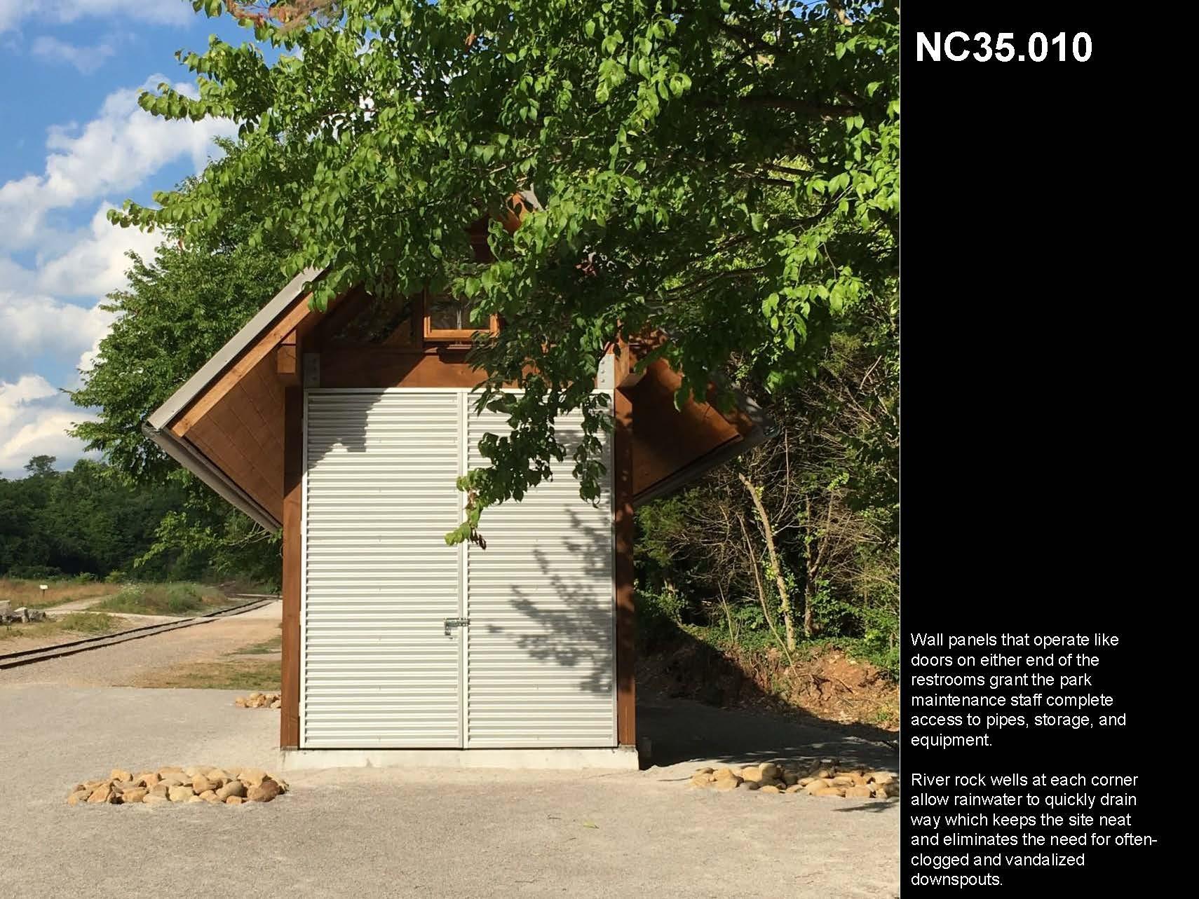 NC35_page_10