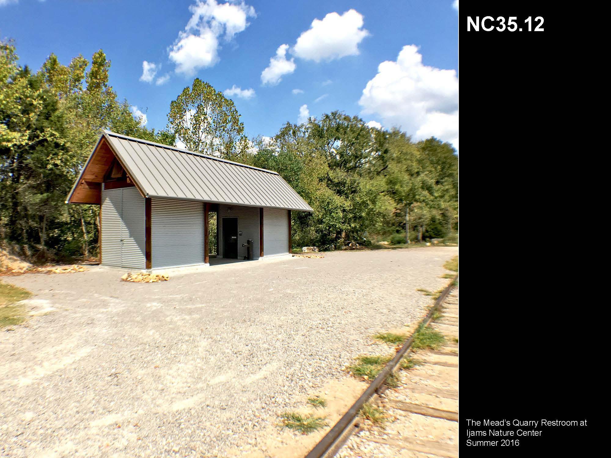NC35_page_12
