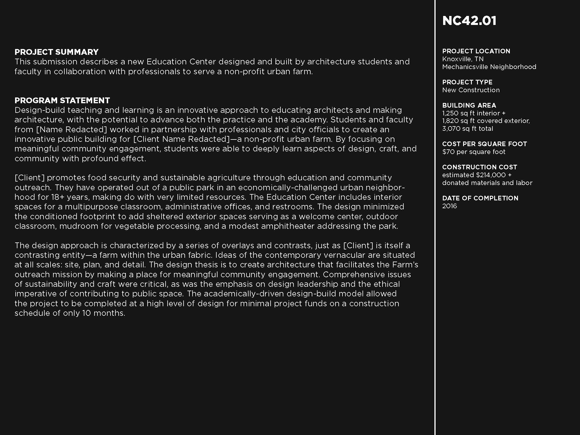 NC42_page_01