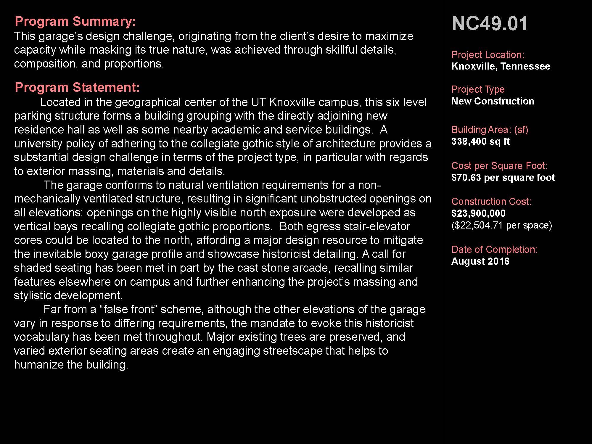 NC49_page_01