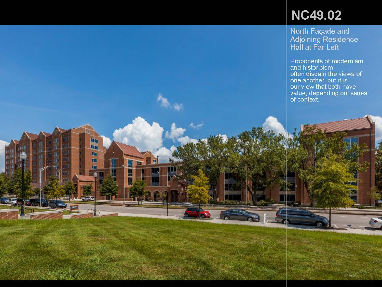 NC49_page_02