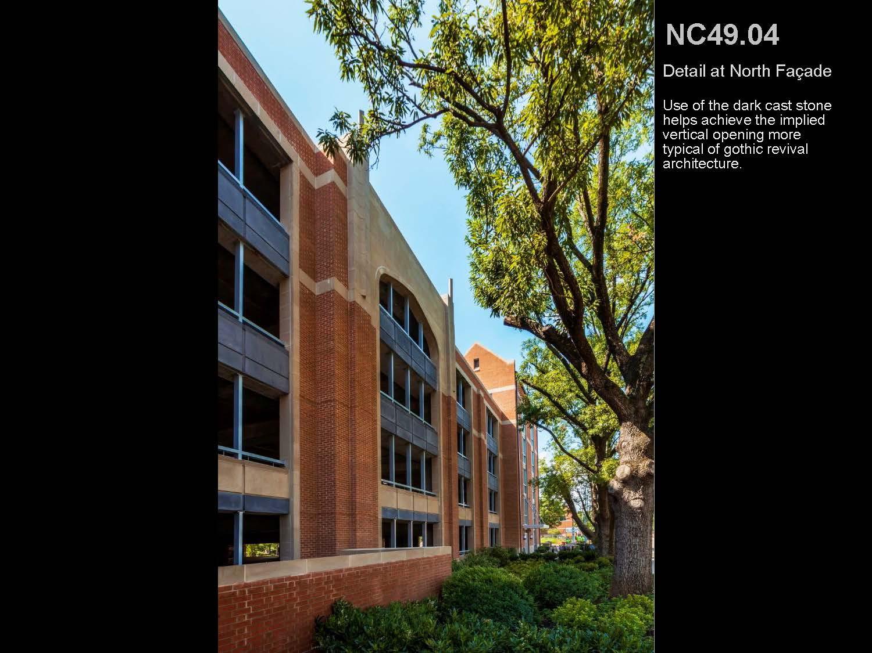 NC49_page_04