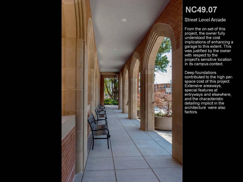 NC49_page_07