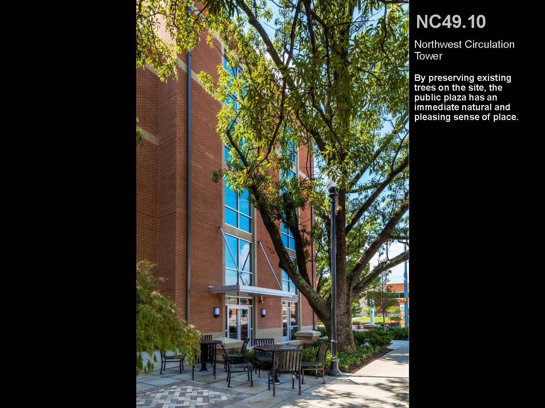 NC49_page_10