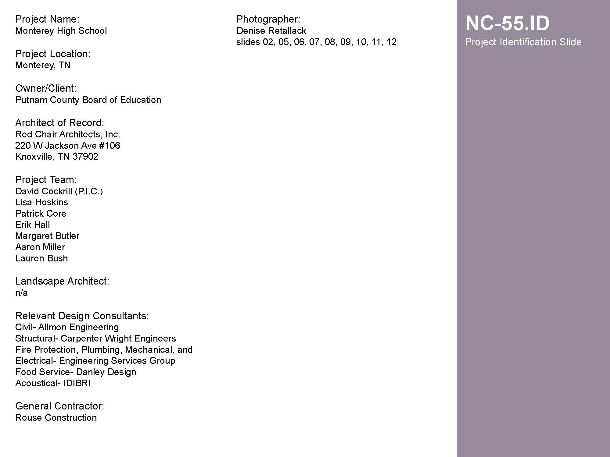 NC55-id
